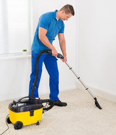 Carpet Cleaning & Pest Control Gold Coast, QLD: Affordable, Reliable